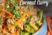 Crock pot recetas