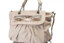 Women Handbags / by Cilory.com
