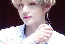 « Taehyung »