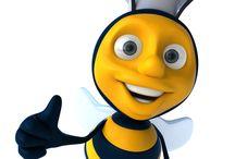 A HomeMade Buzz