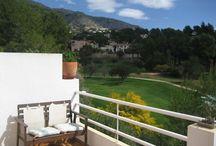 http://www.yo-doy.es/bungalow-in-Altea-de55560.html