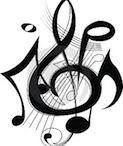 custo music