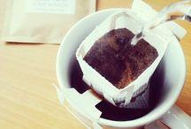 滿滿咖啡 Manos Coffee