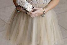 Ó šaty a sukne :)