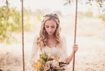 Love Alixann Loosle Photography
