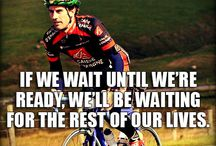 Bicycle quotes