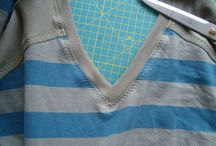sewing how to