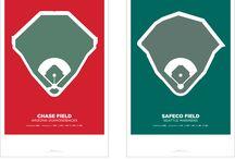 Baseball & other