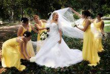 Sandie Bertrand / Wedding Photographer in Perth - Sandie Bertrand