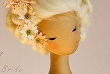 Хочу эту куклу