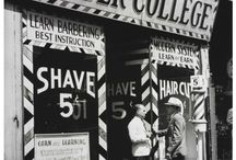 Men's Shaving & Skincare   / Men's shaving & skincare tips and photos.