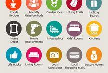Pinterest board ideas for work