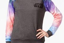 Gwiezdne wojny