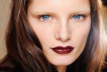 Makeup Trends / by Makeup Ideas