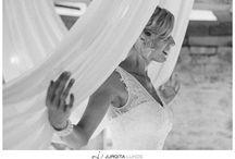 Wedding Portraits | Jurgita Lukos Photography / Beautiful bride and groom portraits from weddings as photographed by Jurgita Lukos www.jurgitalukos.com #Bride #Bridal #Groom #Jaunikis #jaunoji #Nuotaka #Portretai #Fotosesija #VestuviuFotografas