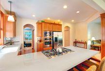 Kitchens | Costello