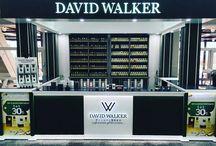 david walker perfume magazalar / david walker parfüm