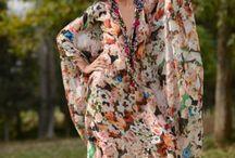 Arabian Fashion
