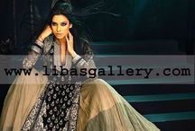 Pakistani party dresses, shalwar kameez, anarkali suits online and indian salwar kameez collection / Shop for traditional Pakistani outfits casual Pakistani party dresses, shalwar kameez, anarkali suits online and indian salwar kameez collection, Party Wear Pakistan, Pakistani Party Dresses Shalwar Kameez,Secure Online Shopping, Clothes, Gifts Ideas and much more in uk, usa, canada, saudi arabia, uae australia, norway, sweden, switzerland, germany and turkey from www.libasgallery.com