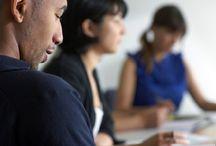 Professional Development / Professional development info. for teachers