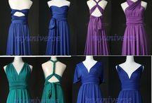 versatile dress