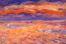 Artist=Pierre-Auguste Renoir (1841-1919)