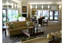 Citrus Heights Apartments for rent / The Best Apartment for rent in Citrus Heights, CA!