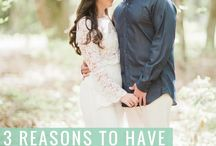 Weddings - Getting Married / weddings, getting married, engagements, wedding inspiration, marriage advice