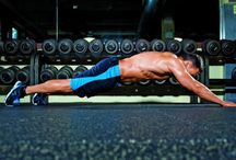 fitness / Fitness tips,muscle building tips