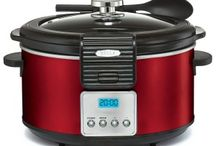 Best Programmable Slow Cooker / Slow cookers, also known as Crock-Pots (actually a trademark for slow cookers made by the Jarden corporation), are one of the most convenient kitchen appliances. Get Details http://bestelectricpressurecooker.net/best-programmable-slow-cooker/