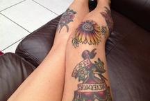 Tattoo Ideas^ - ^