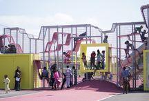 Rs / Playground