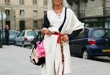 Ingmari Lamy / Шведская фотомодель, актриса, дизайнер. Лами дебютировала как модель в 1967 году, работала в Yves Saint Laurent и была моделью для большинства Vogue в 1960 - и 1970-х годах.