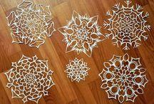 Art & Craft activities