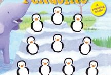 November 2015 What's New / New titles coming out this month. / by Scholastic Canada