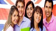 BOYUT TERCÜME / BoyutTercüme! Profesyonel hizmet, inanılmaz fiyatlar… Bize Hemen Ulaşın : (0545) 5080052 | (0312) 4322527 | info@boyuttercume.com