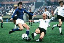 Italy Storie Mondiali / scatti che raccontano le #storiemondiali degli Azzurri