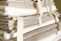 Fabrics & Linens
