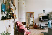 Home - bedroom.