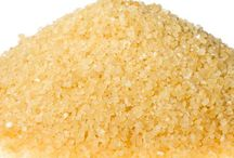 Cane Sugar Manufacturers / Santushti International makes its popularity in the world industry as one of the famous cane sugar manufacturers, suppliers and exporters of India. Cane sugar is generally considered as sucrose, which has been extracted from sugar cane after going under the strong process. This is used in food preparation from the historical time and has popular demand in the nationwide and the international industry.  For More Info Visit: http://www.sugarmanufacturersindia.com/