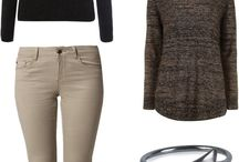 Vixx Clothing