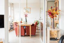 Stalen deur Heelsum / Deze witte stalen deur is een geweldig voorbeeld voor een uniek en stijlvolle aanwinst voor uw interieur. Als u ook op zoek bent naar een stalen deur die net iets anders is dan de anderen die u heeft gezien, bent u bij stalendeuropmaat.nl aan het goede adres. U kunt namelijk uw eigen stalen deur ontwerpen en u kunt kiezen uit alle RAL-kleuren!