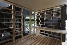 interiors.wood