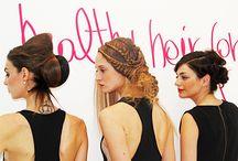 Cosmoprof Bologna HairShow Aprile 2014 / Protagonista del Cosmoprof 2014 di Bologna è il mondo dell'Hair Show, con eventi, sfilate e performances! Le modelle Fashion Concept, agenzia di moda che spazia su Firenze e Roma, sono state le star nei padiglioni della fiera. Fashion Concept Models&Events organizzazione sfilate di moda ed eventi a Firenze è partner degli espositori del cosmoprof.
