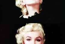 The best shots of MM