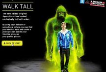 Walktall Discount Code / For Walktall Discount Code visit at - https://www.facebook.com/WalktallDiscountCode
