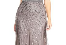 evening dresses ps