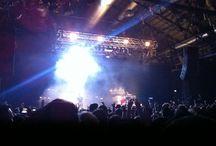 Royal Blood - 29.03.2015 / I migliori scatti del live del duo inglese che sta scalando tutte le classifiche mondiali: Royal Blood sul palco Alcatraz Milano!