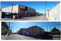 Propiedades en Venta en Tijuana, Inmobiliaria