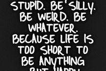 Quotes ✌️